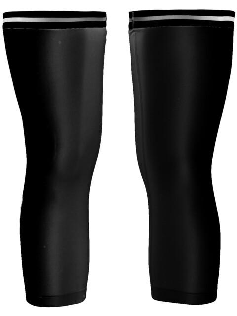 Craft Knee Warmer Black